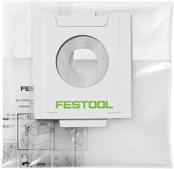 festool-ens-ct-36-ac-5-5-st