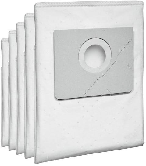 Kärcher 6.907-469.0