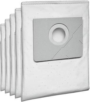 kaercher-6907-4780-5-st