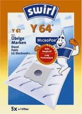 swirl-y-64-y61-micropor-5-st