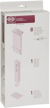 sebo-hepa-box-x-5827-er-8-st
