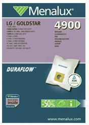 menalux-4900-duraflow-5-st