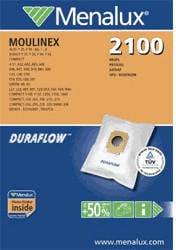 menalux-2100-duraflow-5-st