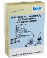 fakir-5-st-fuer-fakir-staub-und-wassersauger