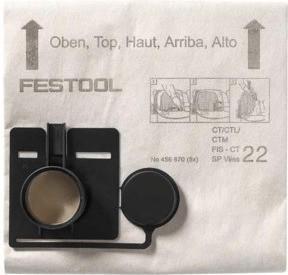 festool-fis-ct-22-sp-vlies-5-5-st