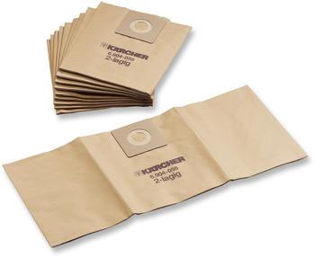 kaercher-papierfiltertueten-200-st-6904-3180