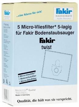 fakir-2060805-5-st