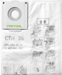 festool-fis-cth-26-3-3-st
