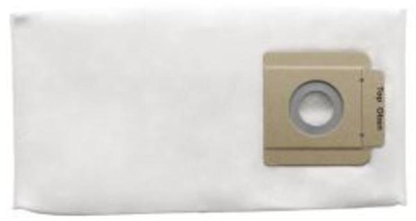 Kärcher 6.904-336.0