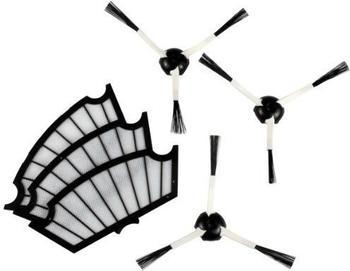 menalux-mrk-01-roboter-staubsauger-filter-amp-buerste