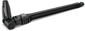 kaercher-vj-24-handheld-strahlduese-verstellbar-2644-0570-passend-fuer-kaercher
