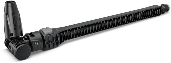 Kärcher VJ 24 Handheld Strahldüse verstellbar 2.644-057.0 Passend für Kärcher