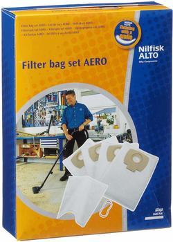 nilfisk-alto-aero-25er-und-20er-serie-4-st