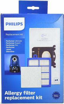 philips-hepa-filter-fc8060-01-1-st