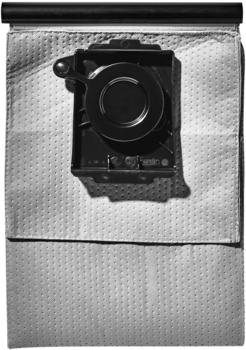 Festool Longlife-Filtersack Longlife-FIS-CT 48 (498506)