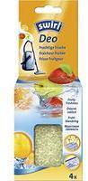 swirl-staubsauger-duftperlen-fruchtige-frische-4-stk