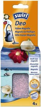 Swirl Deo Magnolie
