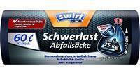 swirl-schwerlast-abfallsack-215768-60l-12-st-pack-215768
