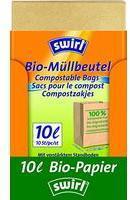 swirl-bio-muell-papierbeutel-10-liter-100-kompostierbar-7-rollen-mit-je-10-beuteln