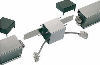 slv-155052-q-line-laengsverbinder