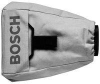 Bosch Staubbeutel, passend zu PEX 11/12/15 AE/115 A-1, GEX 125/150 AC, GBS 75