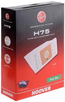 hoover-h75-staubsaugerbeutel