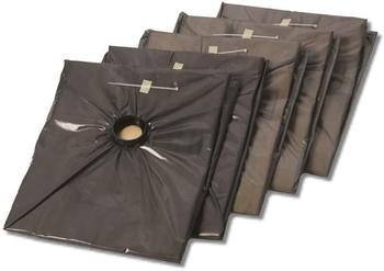 Nilfisk-Alto Nilfisk Sicherheitsfiltersäcke für ATTIX 995-0H