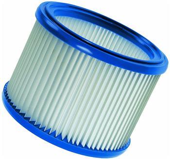 Nilfisk Attix Filterelement (490)