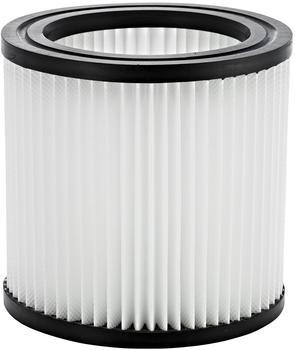 Nilfisk Filterelement 81943047