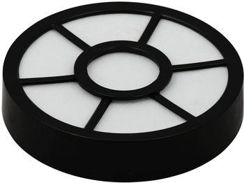 dirt-devil-motorschutzfilter-2818001