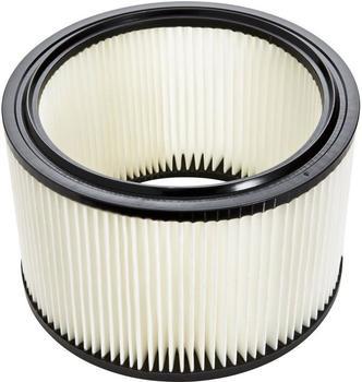 Festool HF-SRM 45-LHS