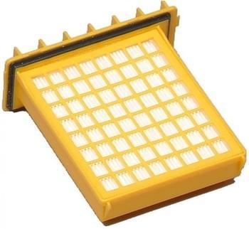 sebo-hepa-filter-fuer-airbelt-k-sebo-6430er