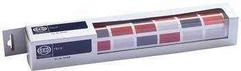 SEBO Elektret-Abluftfilter für FELIX