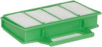 SEBO Micro-Hygienefilter 6608ER
