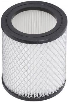 Varo Filter für Aschesauger 20 Liter POWX300