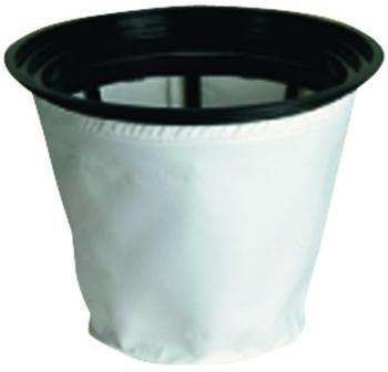 starmix-filterkorb-fsp-3100