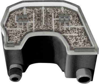 Bissell Wasserfilter 2082 Vac&Steam