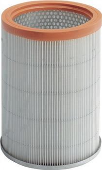 Kärcher Filterpatrone WD 4 + WD 5 / Nano beschichtet