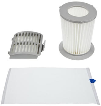h-koenig-kit-hepa-filter-tc