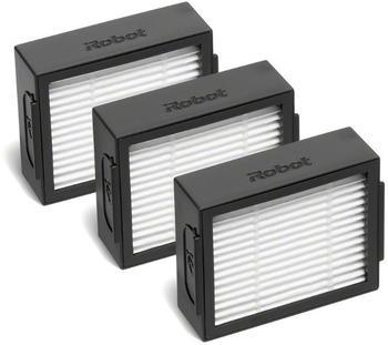 irobot-e5-i7-filter-3er-pack