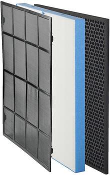 electrolux-ef116-filter-kassette