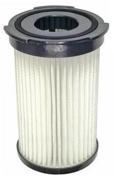electrolux-hepafilter-zylinder-cyclone-staubsauger-aeg-900196605