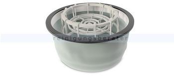 hitachi-filter-cv-950bk