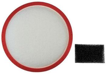 dirt-devil-motorschutzfilter-vormotorfilter-m2288-staubsauger-2288002