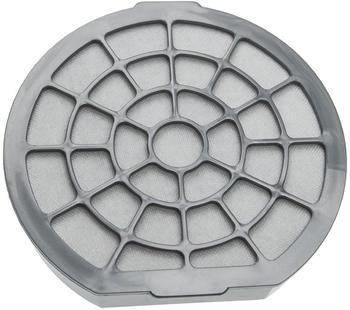 vhbw Staubsaugerfilter passend für Dirt Devil Infinity Excell M 5050-2, M 5050-3, M 5050-4 Staubsau