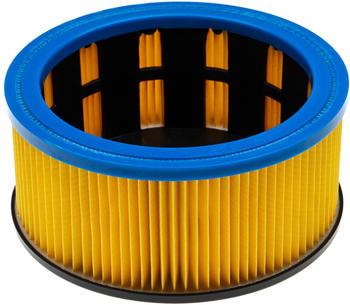 vhbw Staubsaugerfilter passend für Starmix AS 1032 PG, GS 1032 HK, GS 1032 ST, GS L-1232 HMT, GS L-