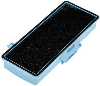 vhbw Staubsaugerfilter passend für LG VK72102HU, VK72103HTA, VK72103HU, VK72104HUA, VK74101H, VK741