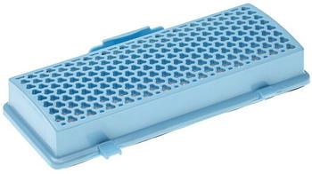 vhbw Staubsaugerfilter passend für LG VK71186HC, VK71187HU, VK71188H, VK71189H, VK71189HC, VK72101R