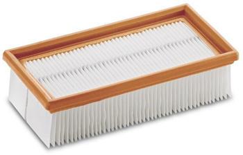 fein-fein-flachfaltenfilter-fuer-dustex-2535-sauger