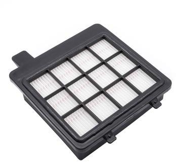vhbw Staubsauger Filter Set passend für Staubsauger Zelmer Galaxy 2 01Z010